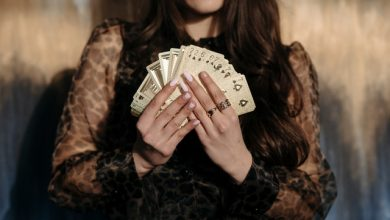 Photo of What Are The 5 Biggest Tells In Online Poker Tournaments?
