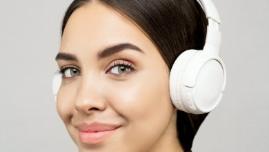 Photo of HOW TO BUY  AFFORDABLE WIRELESS HEADPHONES?
