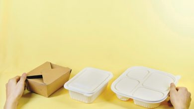 Photo of 5 Ways to Make Your Custom Food Packaging Boxes More Impressive