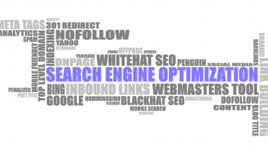 Photo of How to Hire a Nashville SEO Expert for Your Business