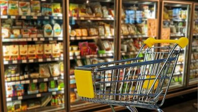 Photo of How to Order From London Ontario Grocery Delivery Service