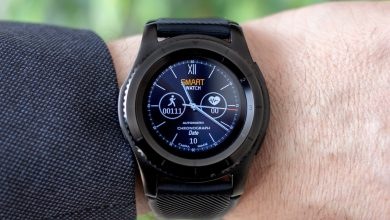 Photo of Top Features of a Smartwatch for Women!