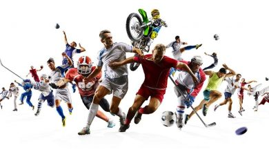 Photo of Sports insurance: how it works and what it covers