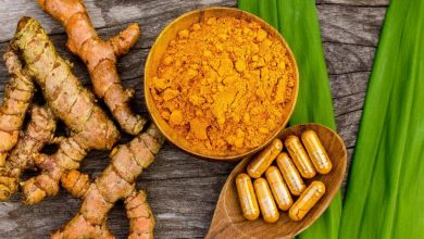 Photo of You Should be Know All benefits Of Turmeric For Men's Health