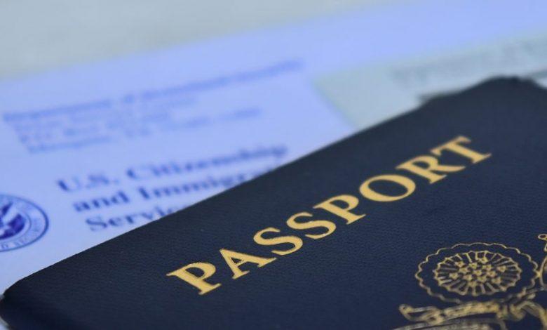 visa application with rudraksh group