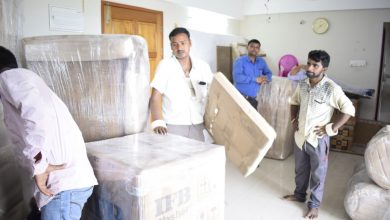 Photo of Money Saving Ideas While Searching for Movers and Packers in Noida