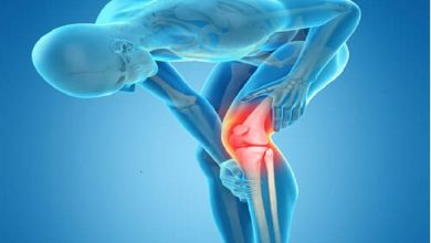 Photo of Things to Know About Joint Replacement Surgery