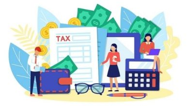 Photo of How to Pay Quarterly Taxes as a Business Owner