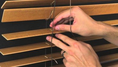 Photo of Blinds Fixing Dubai – #1 Services for Homes and Commercial Buildings