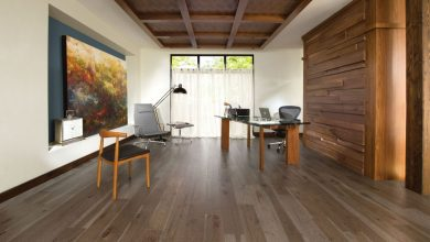 Photo of Wooden Flooring Dubai – How to Select Quality Best Quality Flooring