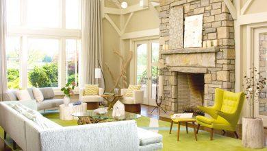 Photo of Interior Design Dubai – Best Interior Decorating Companies in Dubai