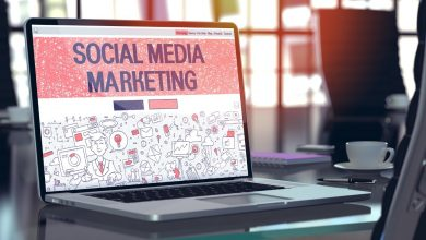 Photo of 7 Helpful Social Media Marketing Tips for Businesses