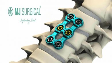 Photo of What Are The Goals, Benefits, And Alternatives Of Anterior Cervical Plate Surgery