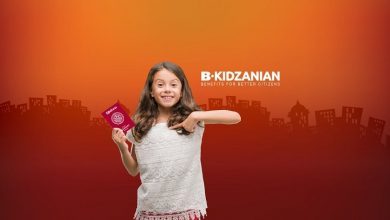 Photo of Everything You Need To Know About B.Kidzanian