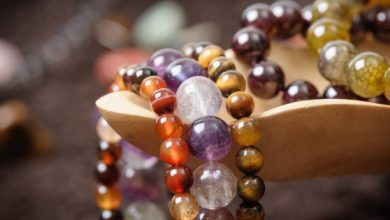 Photo of How To Take Care Of A Beaded Bracelet?