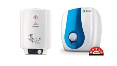 Photo of How to Choose the Right Water Heater for your Home?