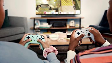 Photo of Best Important Tips  Interesting Video Game Jobs in 2021