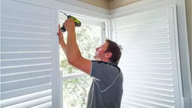 Photo of All About Window Blinds Fixing Services in Dubai