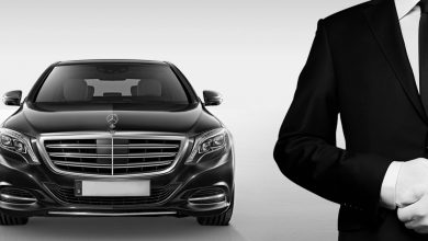 Photo of How Chauffeur Service in Port St-Lucie Facilitates You in Travelling?