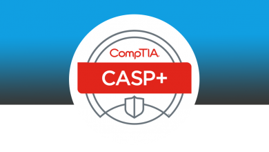 Photo of How to prepare for CASP certification?