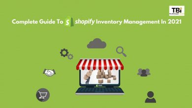 Photo of Complete Guide To Shopify Inventory Management In 2021 | Hire Shopify developer