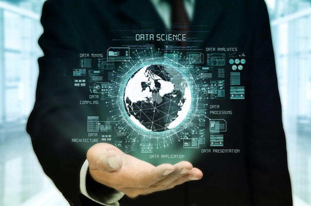 Data Science Training Institute in Gurgaon
