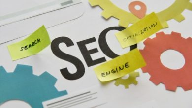 Photo of Affordable SEO Services for Small Businesses | SEOForFly