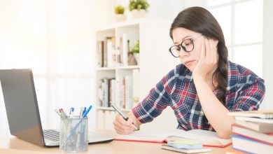 Photo of Why Opt for a Professional Essay Writing Service