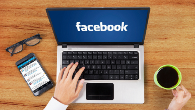 Photo of Facebook Widget – Most Useful Tool To Boost Website Performance