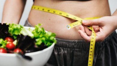 Photo of Benefits of Supplements- Collagen Supplement