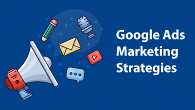 Photo of Using Google Ads for Online Marketing Strategies