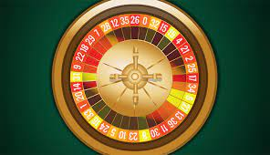 Photo of How Isaac Newton Could Help You Beat the Casino at Roulette