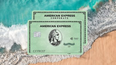 Photo of How To Preapproved For AmEx Credit Card