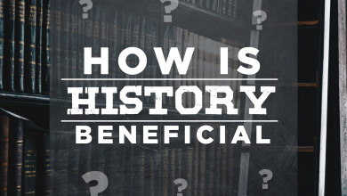 Photo of How is History Beneficial? – History Dissertation Writing Services