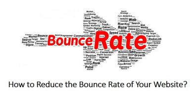 Photo of How to Reduce the Bounce Rate of Your Website?