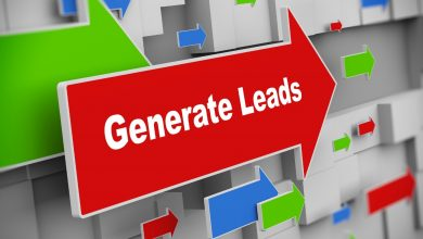 Photo of How to Unlock the Secrets of Lead Generation