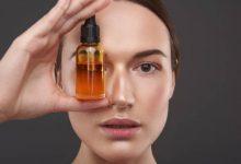 Photo of How to apply Kumkumadi Oil?