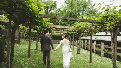 Photo of Essential Tips To Choose The Wedding Video Melbourne Professional