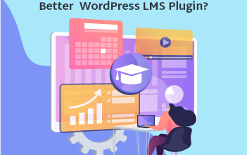 Photo of LifterLMS vs. LearnDash – Which is the Better WordPress LMS Plugin?