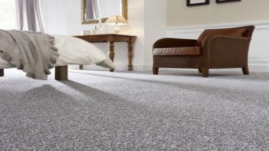 Photo of Decorate Your Home By the Best Carpet Dubai