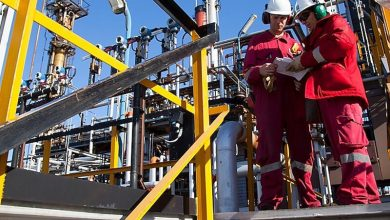 Photo of The Best Oil and Gas Courses in the Middle East