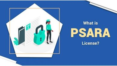 Photo of Why should you get Online PSARA License Consultant?