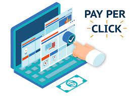 Photo of How can Pay-Per-Click advertising drive your business?