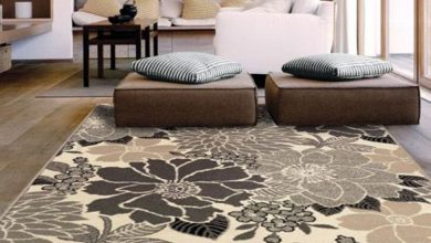 Photo of The Benefits of Installing the Modern Carpets and Rugs For Perfect Floor Look