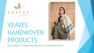 Photo of 5 Things Handmade Buyers Are Looking For : Hand woven Products
