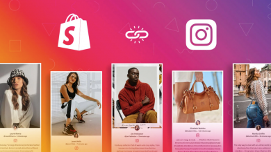 Photo of The Key Reasons Why Shoppable Instagram Is Important For Shopify Stores