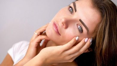 Photo of 5 Effective Tips to Protect your Skin while Travelling