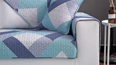 Photo of Best Sofa Upholstery Dubai