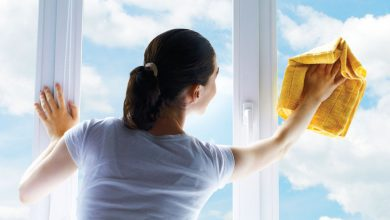 Photo of Why Do We Need Specialist Window Cleaning Services For Effective Window Cleaning?