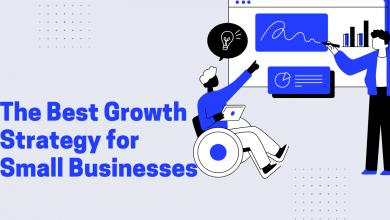 Photo of Collection Agency: The Best Growth Strategy for Small Businesses